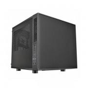 Kućište Thermaltake Suppressor F1 Mini ITX CA-1E6-00S1WN-00