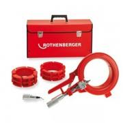 Rothenberger Rocut 110/4 set 110mm/4 Rocut 55035