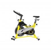 Bicicleta de Spinning cardio consola Mod Xh-s600b