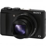 Aparat foto Sony Photo Dsc-HX60B 20MP 30X WIFI