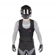 Zandona Schutzweste Zandona Soft Active Evo x8 Space Walker