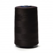 Polyesterová nit Viga 120 - 0327