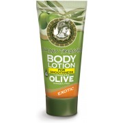 Pharmaid Athenas Treasures Body Lotion Bio Olive Exotic Fruits 60ml | Moisturizer | Beauty | Skin
