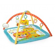 KIDS II BS PODLOGA ZA IGRU Little Lions Activity Gym 11503 (SKU11503)