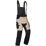 Oxford Montreal 3.0 Textilní kalhoty na motocyklu L Béžová