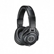 Technica Audio-Technica ATH-M40x