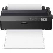 Epson LQ-2090IIN Impressora Matricial Monocromo