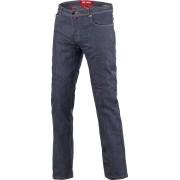 Büse Dallas Motocyklové džíny 38 Modrá
