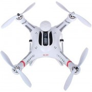 Cheerson CX-20 CX20 Auto-Pathfinder FPV RC Quadcopter With GPS, C