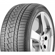 Continental Wintercontact Ts 860 S 265 40 21 105w Pneumatico Invernale
