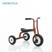 Promo extra kicsi tricikli