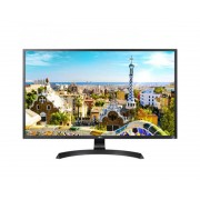 Lg Monitor led 4k lg 32ud59-b 3840 x 2160 / 5ms / hdmi / displayport