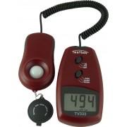Testboy TV333 Luxmeter