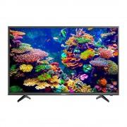 Hisense Pantalla LED Hisense 40 Pulgadas Smart Full HD 40H5D