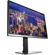 "Monitor AOC 31.5"", Q3277PWQU, 3840x2160, LCD LED, IPS, 4ms, 178/178o, VGA, HDMI, DVI-D, DP, Lift, Pivot, Zvučnici, crna, 36mj"