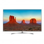 "LG 55UK7550MLA 55"" LED ULtraHD 4K"