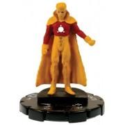 Hero Clix: Element Lad # 37 (Veteran) Arkham Asylum