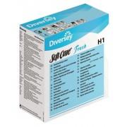 Soft Care Handzeep Fresh 800 ml