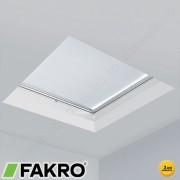 Rulouri interioare ferestre terasa Fakro APF/D I 60x60