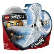 Lego Zane Dragonjitzu - L70648