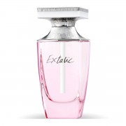 PIERRE BALMAIN EXTATIC EAU DE TOILETTE SPRAY 60ML