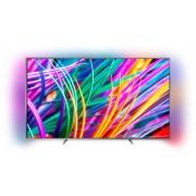Philips 75PUS8303 led-tv (75 inch), 4K Ultra HD, smart-tv