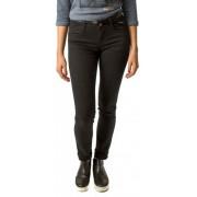 Heavy Tools Pantaloni Femina W16-293 negru 29