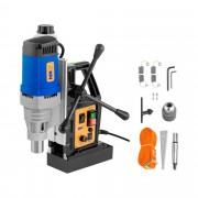 MSW Carotatrice magnetica - 1.680 watt - 370 giri/min -MD60-ECO