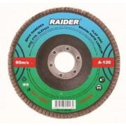 Диск ламелен ф115мм А-80 - Raider