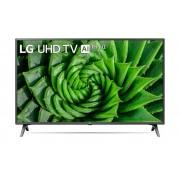 LG 43UN80003LC Televizor, UHD, Smart TV, Wi-Fi
