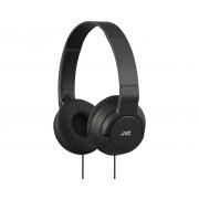 Casti JVC HA-S180-B Stereo