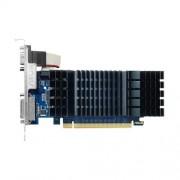 ASUS 90YV06N2-M0NA00 - VGA ASUS GT730-SL-2GD5-BRK