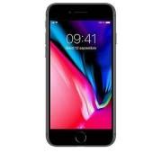 Apple iPhone 8 64 GB Gris espacial Libre