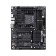 MB Asus PRO WS X570-ACE, AM4, ATX, 4x DDR4, AMD X570, LAN 2x, DP, HDMI, 36mj (90MB11M0-M0EAY0)