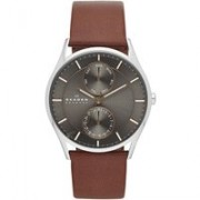 Skagen Horloge Holst SKW6086