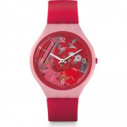 Orologio swatch svop100 donna skinamour