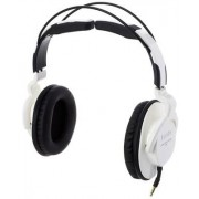 Superlux HD-661 White