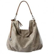 Suri Frey Hobo Bag