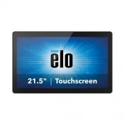 Sistem POS touchscreen Elo Touch 22I5, Projected Capacitive, No OS