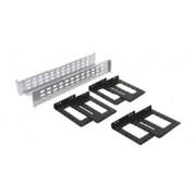 APC - SRTRK2 kit de montaje
