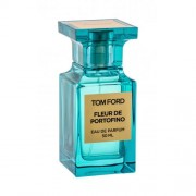 TOM FORD Fleur de Portofino 50 ml parfémovaná voda unisex
