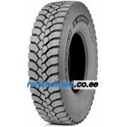 Michelin X Works XDY ( 13 R22.5 156/150K )