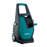 Aparat de spalat cu presiune (wap auto) Makita HW111 1700 W 110 bari