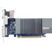 ASUS GT710-SL-2GD5 GeForce GT 710 2GB GDDR5 - [90YV0AL1-M0NA00]
