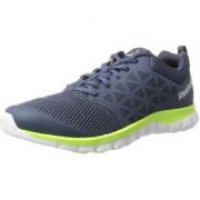 Reebok Sublite XT Cushion Men's Running Shoes