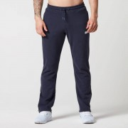 Myprotein Calças Joggers Classic Fit - S - Navy
