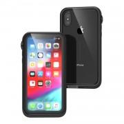 Catalyst Voděodolné pouzdro / kryt pro iPhone XS - Catalyst, Waterproof Case Black