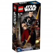 Lego Star Wars: Chirrut Îmwe™ (75524)