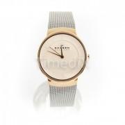 Skagen SKW2076 дамски часовник