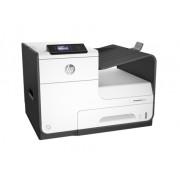 Printers HP PageWide Pro 452DW printer
